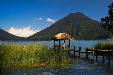 Guatemala -4