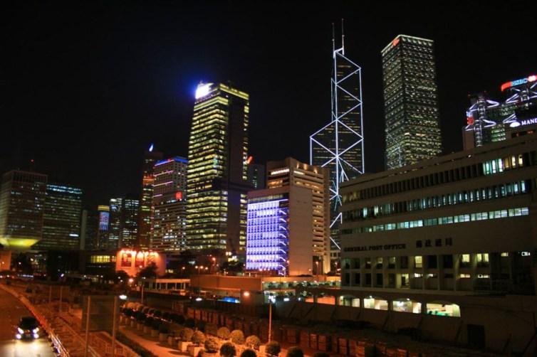 Hongkong (120 von 40)
