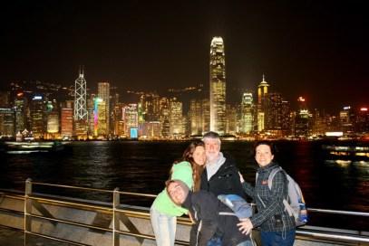 Hongkong (122 von 40)