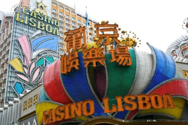Hongkong (130 von 40)