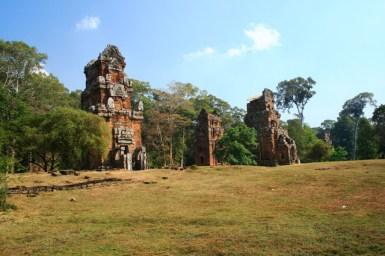 Kambodscha (12 von 50)