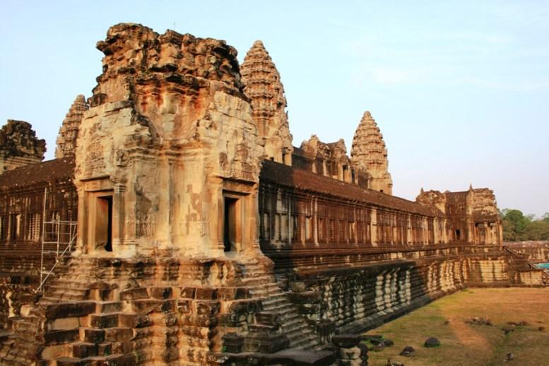 Kambodscha (25 von 50)