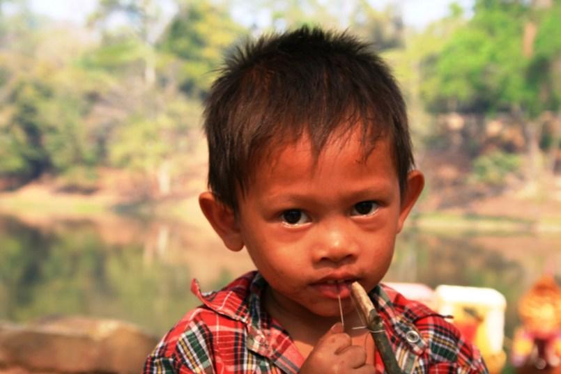 Kambodscha (3 von 50)