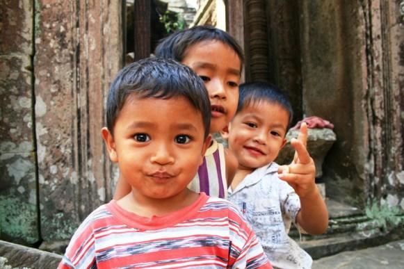 Kambodscha (35 von 50)