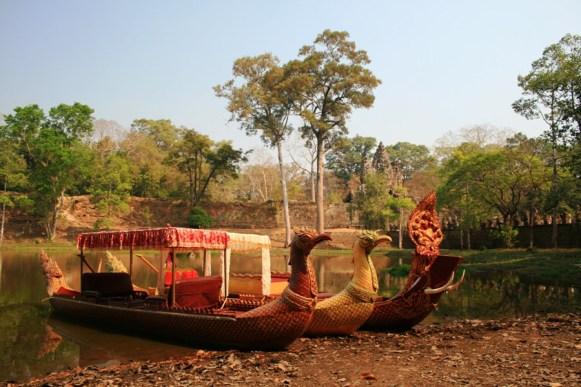 Kambodscha (4 von 50)