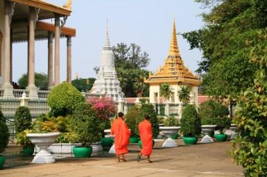 Kambodscha (49 von 50)