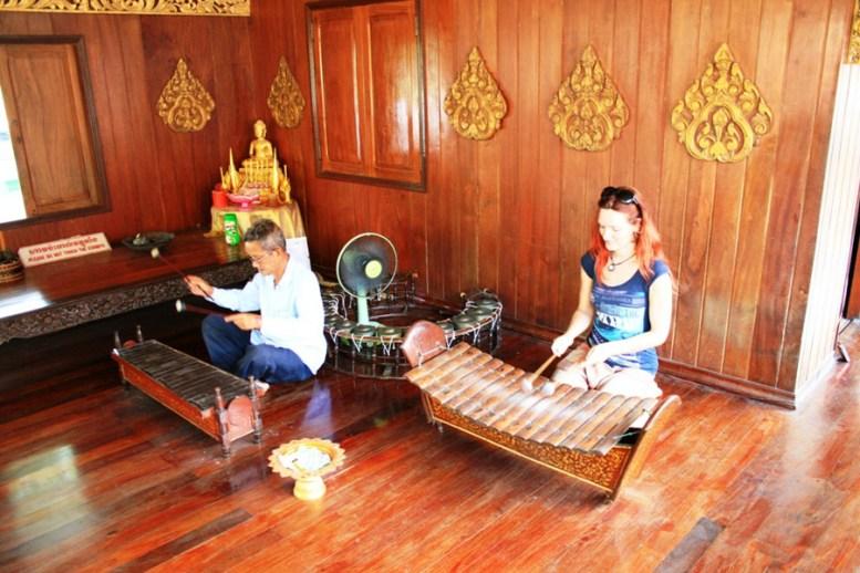 Kambodscha (50 von 50)