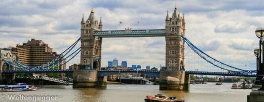 London Web-25