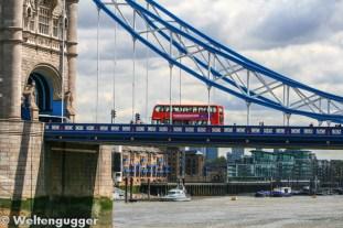 London Web-27