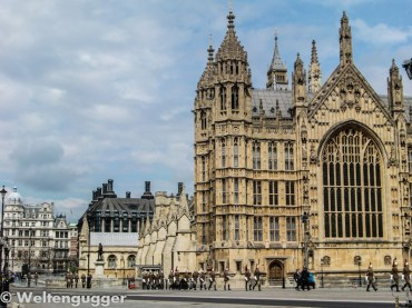 London Web-8