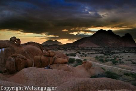 Namibia-054
