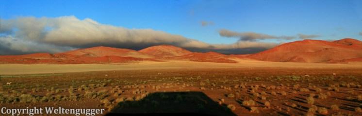 Namibia-077