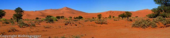 Namibia-082