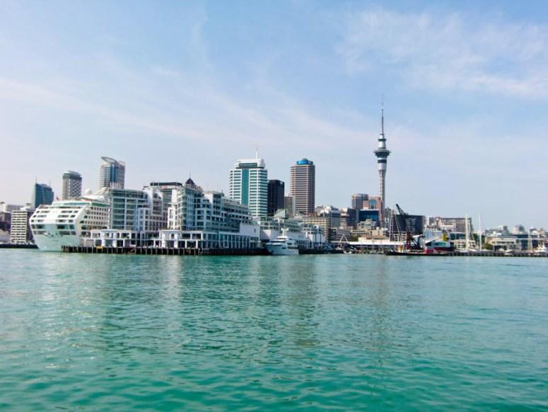 Neuseeland-1