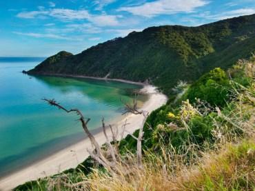 Neuseeland-117