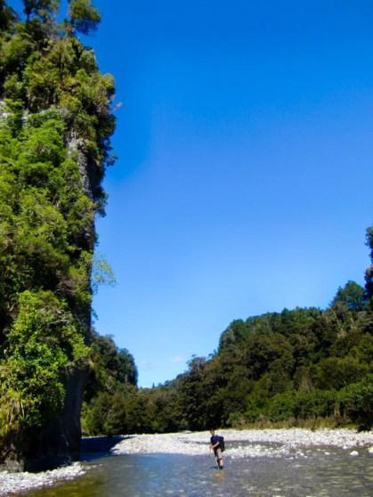 Neuseeland-153