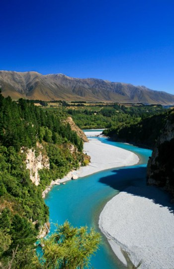 Neuseeland-184