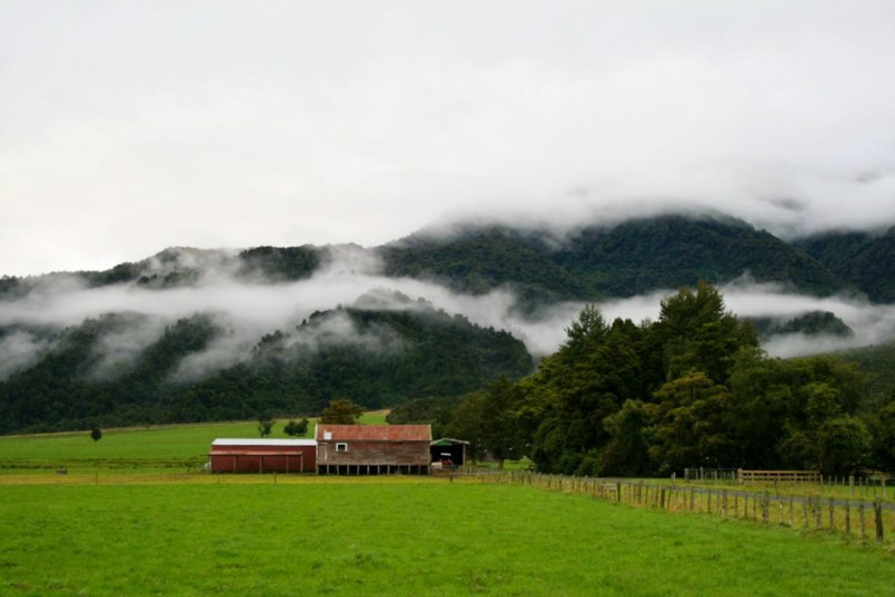 Neuseeland-218