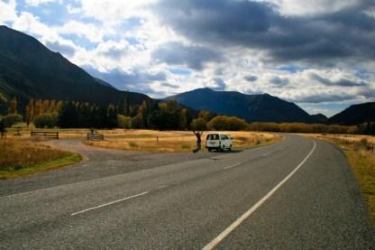Neuseeland-228