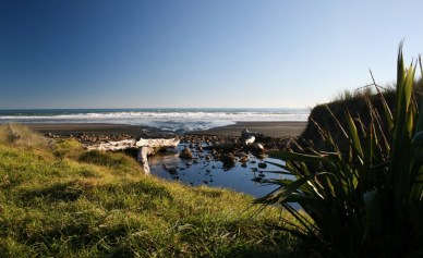 Neuseeland-282
