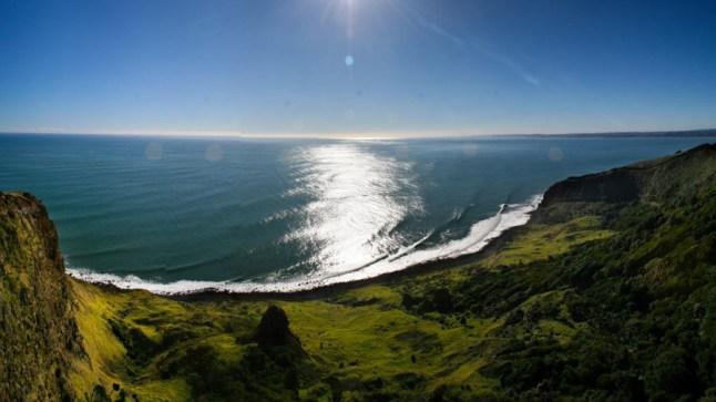 Neuseeland-285
