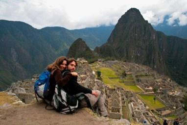 Peru-41