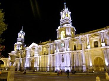 Peru-51