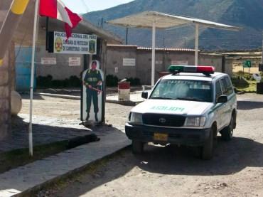 Peru-59