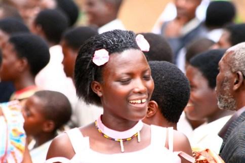 Ruanda-35