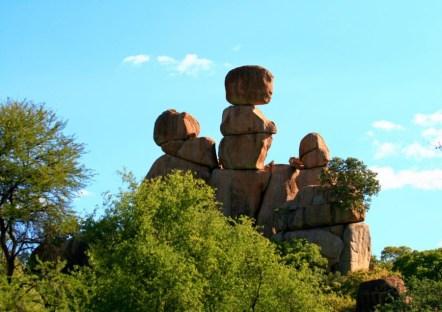 Simbabwe-28