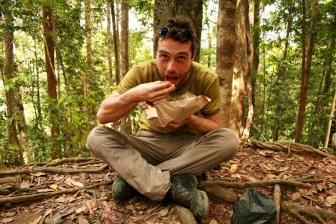 Sumatra (54 von 80)