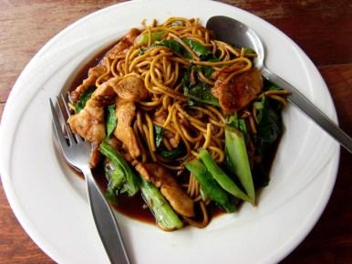 Thailand Essen-12