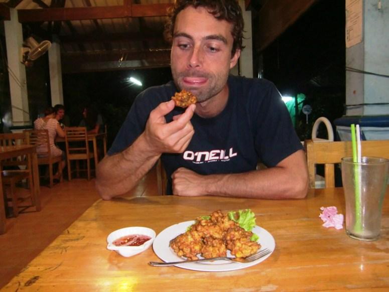 Thailand Essen-14