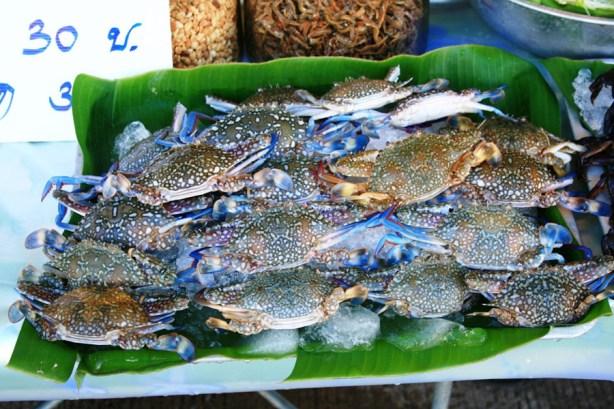 Thailand Essen-2
