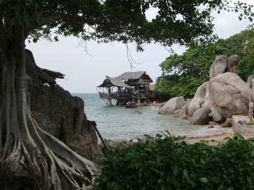 Thailand Ko Tao-13