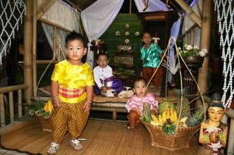Thailand Ko Tao-6