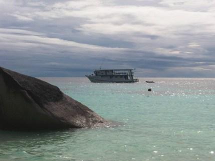 Thailand Westküste-11
