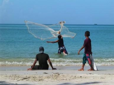 Thailand Westküste-17
