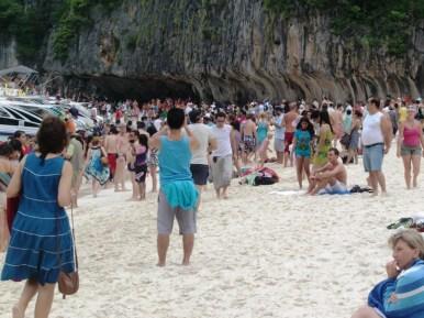 Thailand Westküste-34