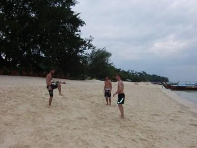 Thailand Westküste-35