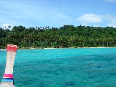 Thailand Westküste-37