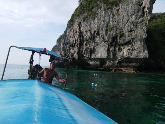Thailand Westküste-41