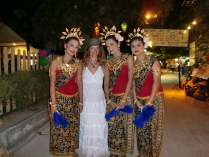 Thailand Westküste-46
