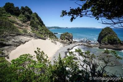 Japanese Coast Izu Peninsula