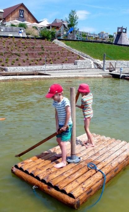 Obra Kinderland mit Leni und Zoey 11bearbeitet