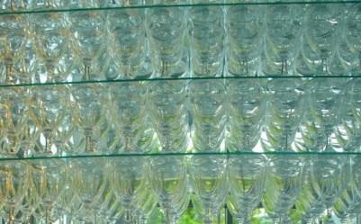 Glasmuseum Frauenau