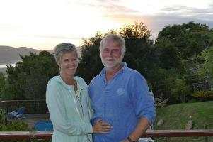 Tina und Dieter