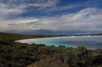Karibisches Flair im Cape Le Grande Nationalpark ...