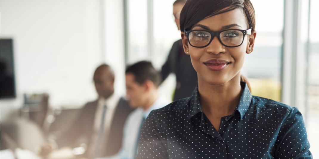 Wirkung von Diversity - McKinsey Studie