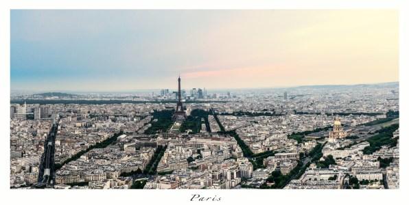 20150611_Paris_1900-Pano_verkleinert
